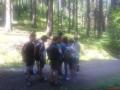 Jugendcamp 1