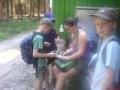 Jugendcamp 3