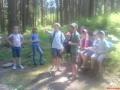 Jugendcamp 5