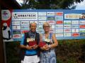 Da-50-1.-Anna-Geissler-2-Jutta-Wamsser-3-Kerstin-Heine-Steinebach-1024x768