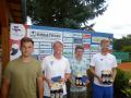 HE-3-Nick-Steiner-Martin-Olszowy2-Yannick-Kemmer-1-Kai-Lemke-1024x768