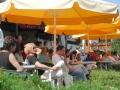 Sommerfest11