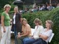 07.08.11. Sommerfest 04