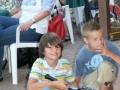 08.08.02. Sommerfest14