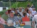 08.08.02. Sommerfest16