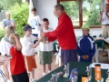 07.08.17. Tenniscamp 02