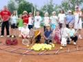 07.08.17. Tenniscamp 06