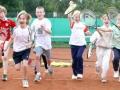 07.08.17. Tenniscamp 07